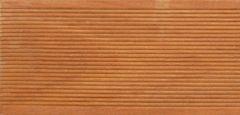 kültéri fa terasz burkolat, trópusi