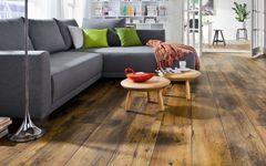 laminált padló 2