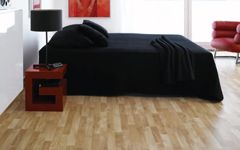 laminált padló 3