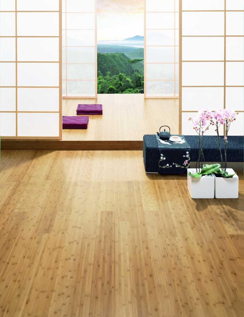 bambusz parketta 07 horizontális