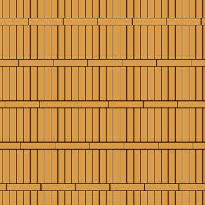 csaphornyos parketta minta, kötősoros parallel