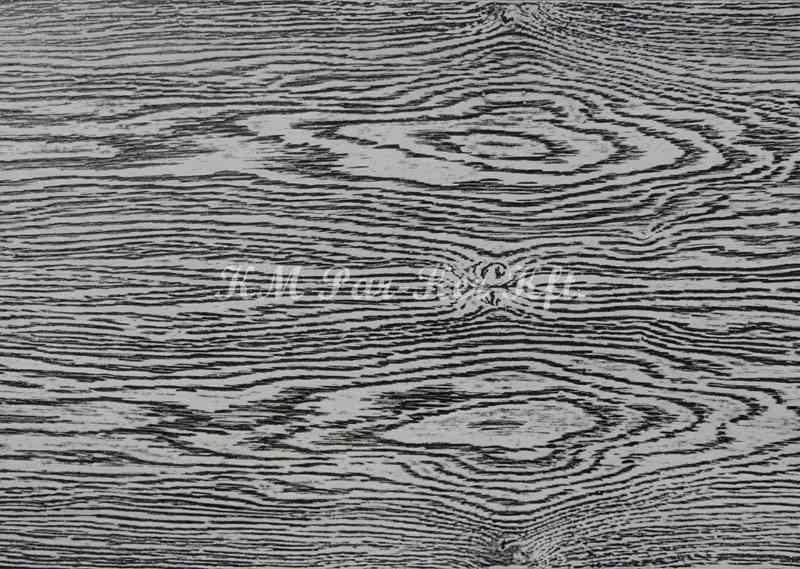 Parkett Oberflächenbehandlung, Zebra Jaspis