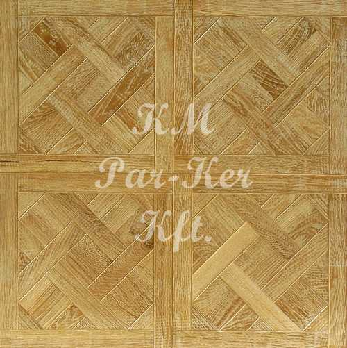 Tafelparkett, Intarsien Parkett, Antik 2