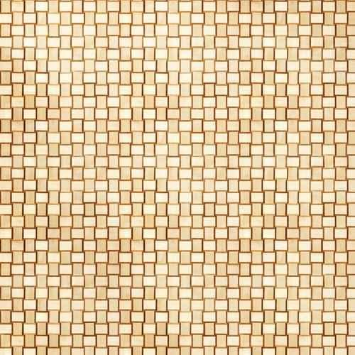 Tafelparkett, Intarsien Parkett, Pappel Mosaik