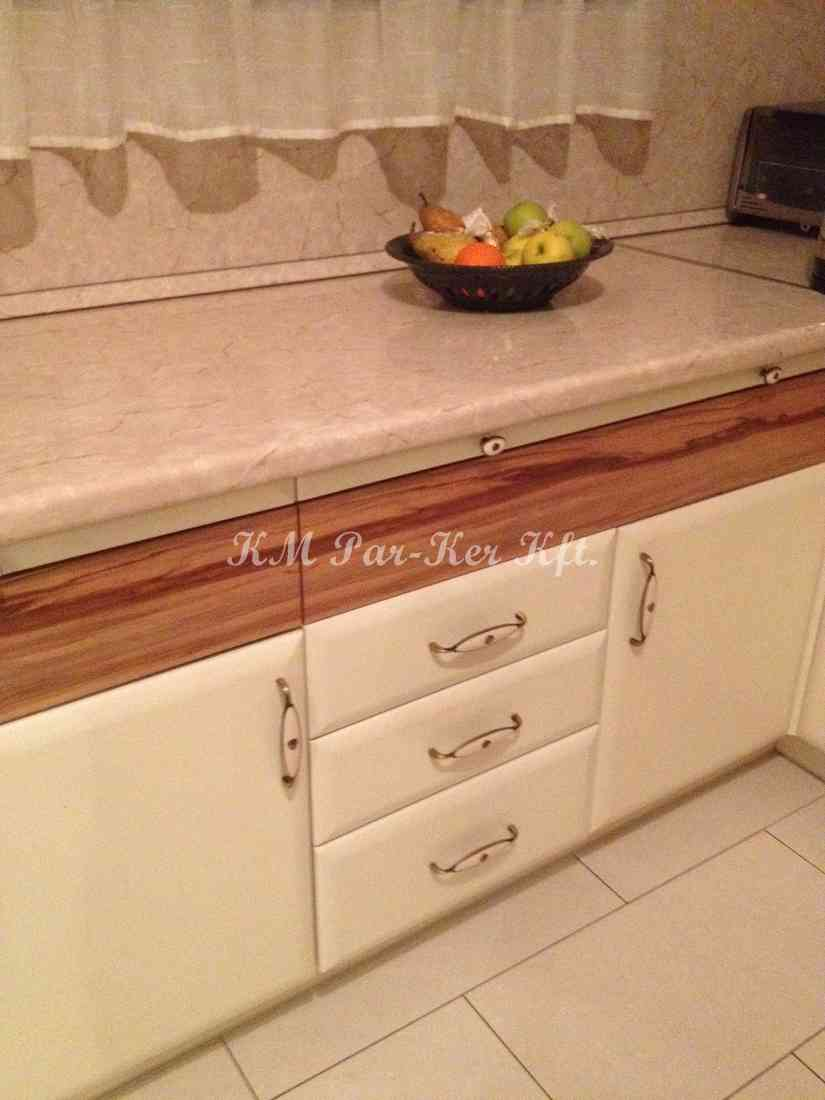 custom furniture 74, kitchen cabinet, counter