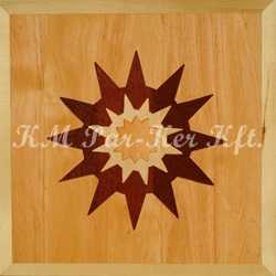 inlay floor corner 51