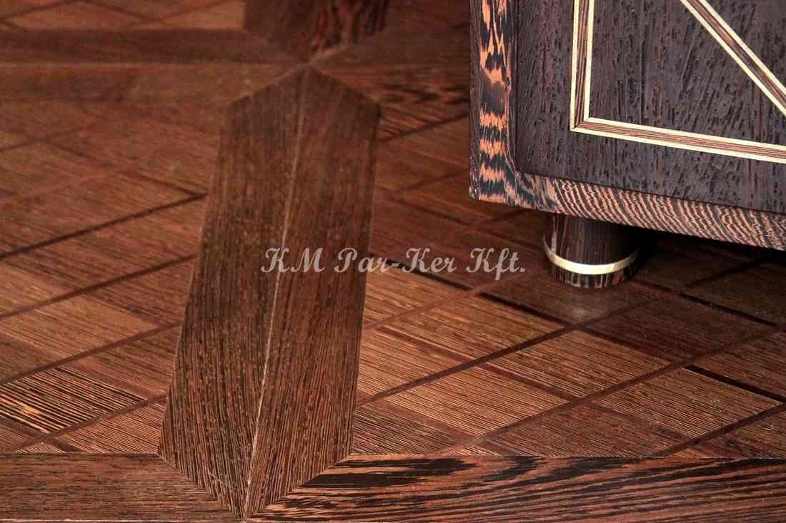 marquetry furniture 06, wood inlay floor