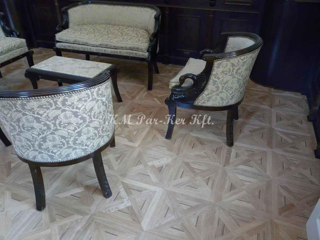wood inlay floor, home 16