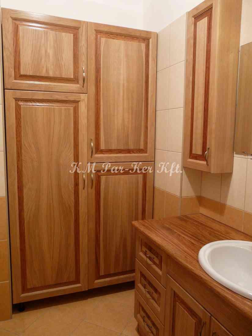 egyedi bútor készítés 38, fürdőszoba