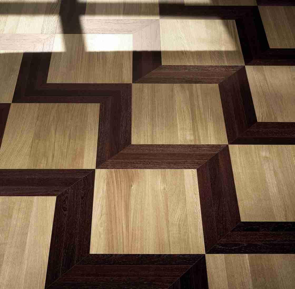 egyedi padló 01,3D