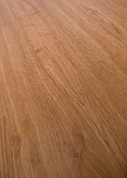 fa mintázatú PVC padló km1300102