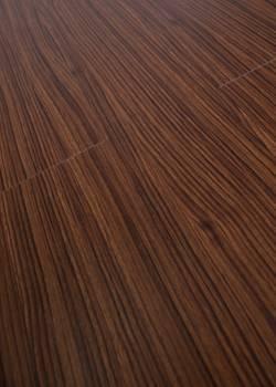 fa mintázatú PVC padló km1300304