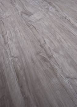 fa mintázatú PVC padló km1300321