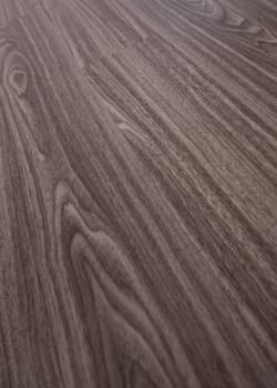 fa mintázatú PVC padló km1300402