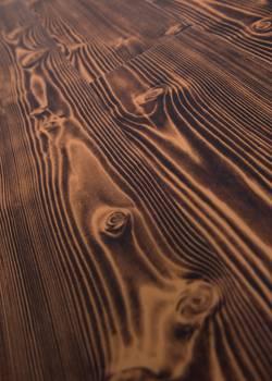 fa mintázatú PVC padló km1307096