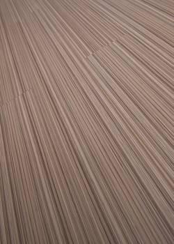 fa mintázatú PVC padló km1310102