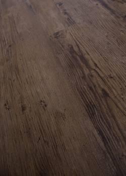 fa mintázatú PVC padló km136005