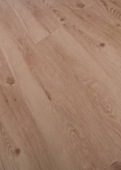 fa mintázatú PVC padló km136090