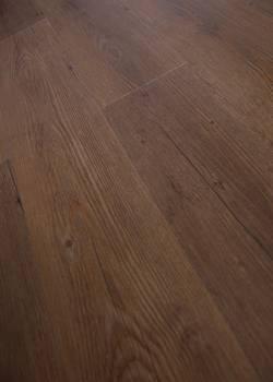 fa mintázatú PVC padló km136217