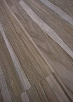 fa mintázatú PVC padló km1363882