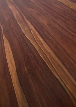 fa mintázatú PVC padló km1363889