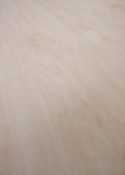 fa mintázatú PVC padló km1363949