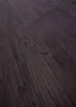 fa mintázatú PVC padló km1363957