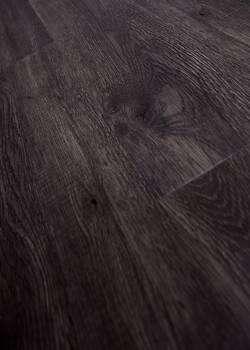 fa mintázatú PVC padló km1370793
