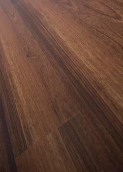 fa mintázatú PVC padló km137172