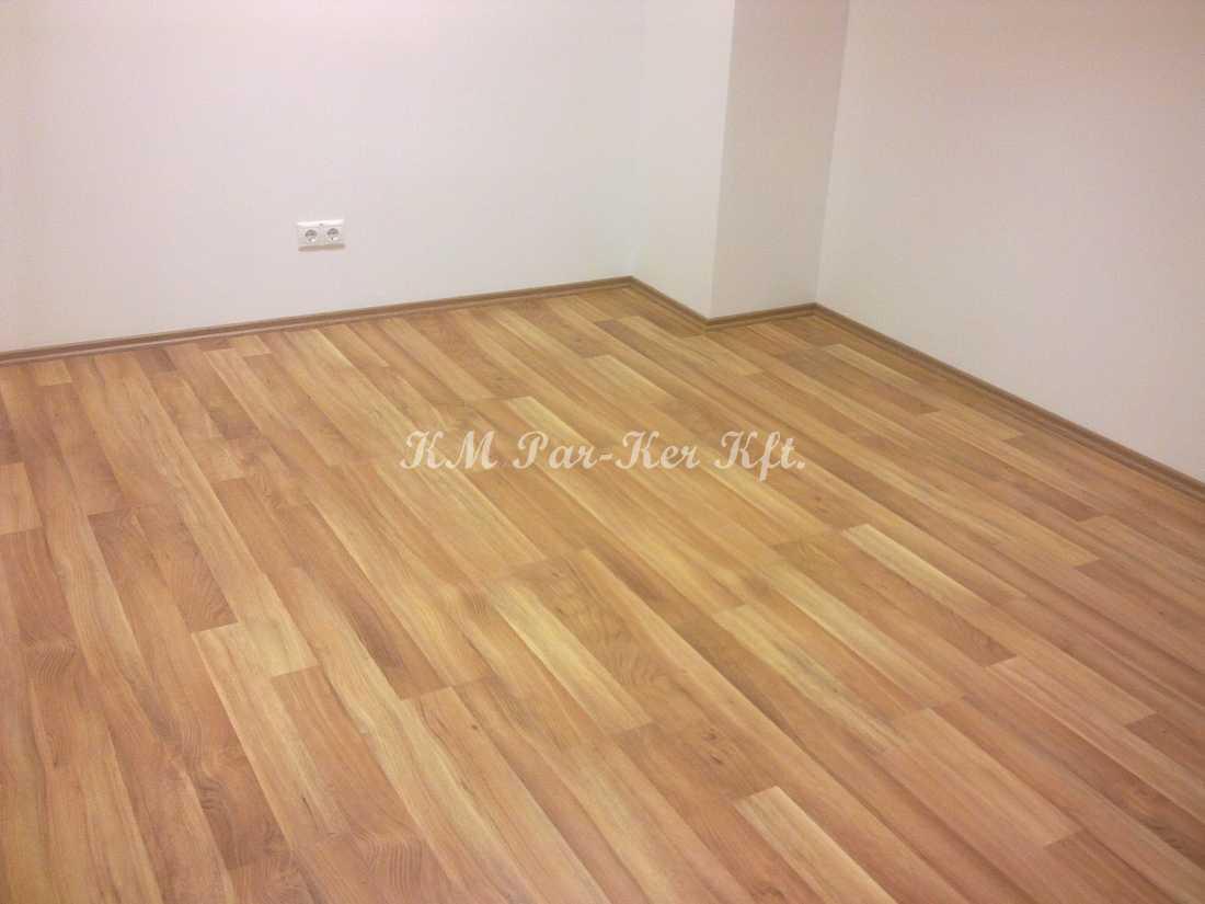 laminált padló 17, cseresznye