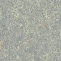 linóleum padló minta 11