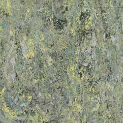 linóleum padló minta 13