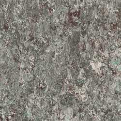 linóleum padló minta 14