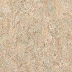 linóleum padló minta 16