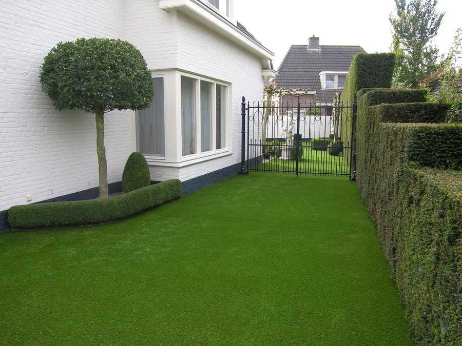 műfű kültéri szőnyeg burkolat, kert