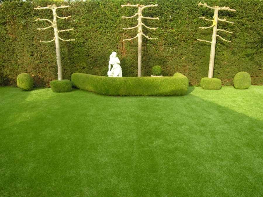 műfű kültéri szőnyeg burkolat 02, kert