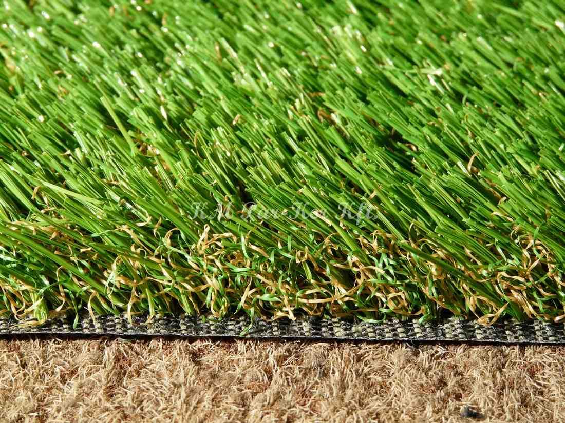 műfű kültéri szőnyeg burkolat 03
