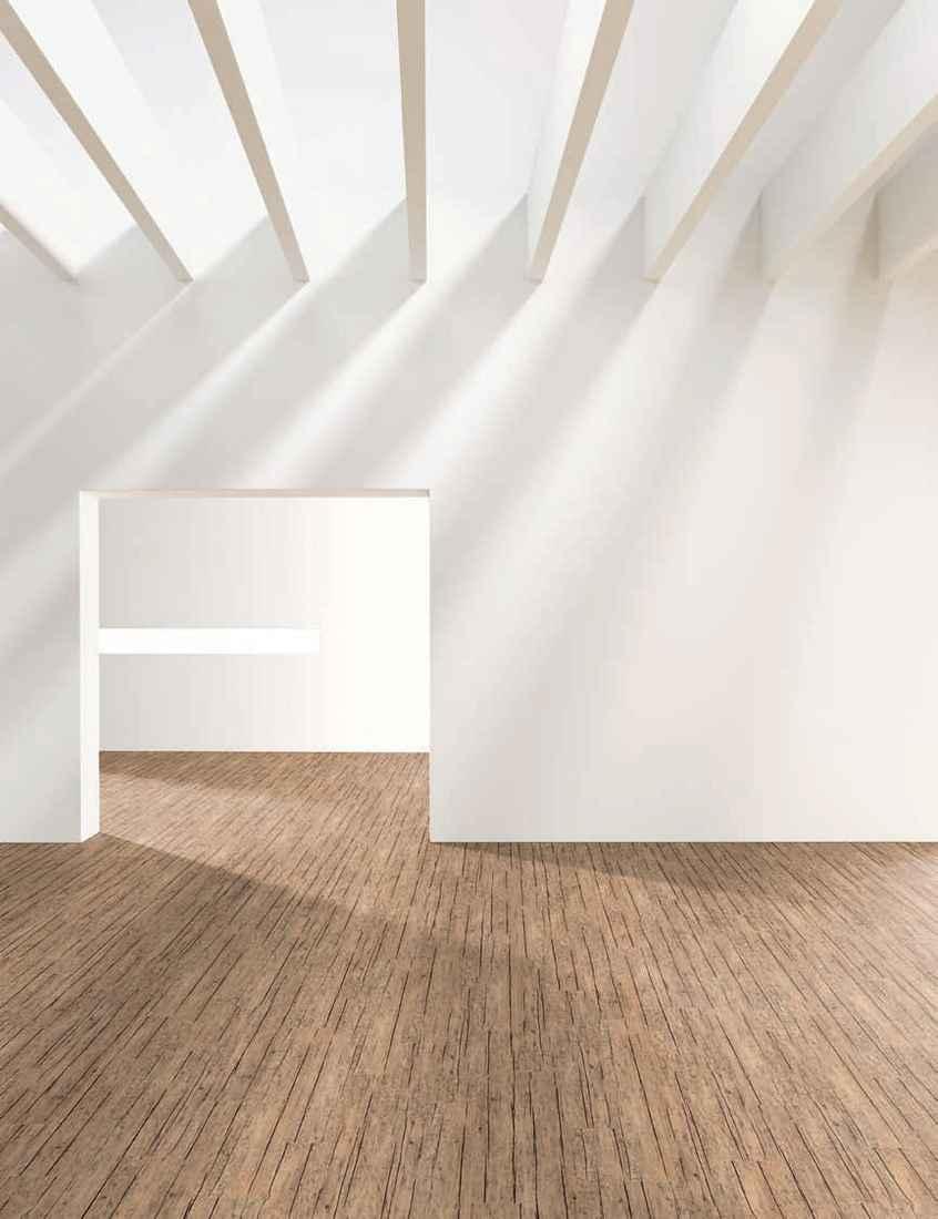 PVC padló 04, modern