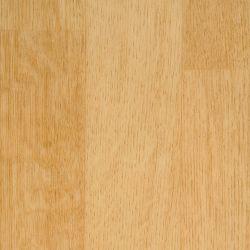 PVC padló heterogén minta 331-003