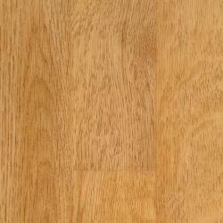 PVC padló heterogén minta 331-004