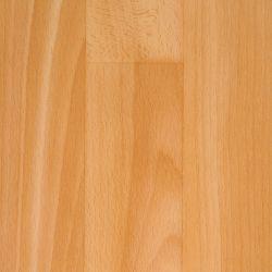 PVC padló heterogén minta 331-008