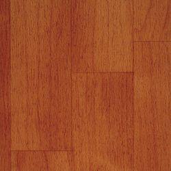 PVC padló heterogén minta 331-009