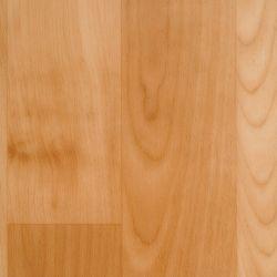 PVC padló heterogén minta 331-012