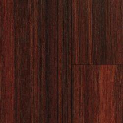 PVC padló heterogén minta 331-021