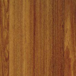 PVC padló heterogén minta 331-022