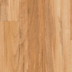 PVC padló heterogén minta 331-027