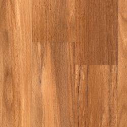 PVC padló heterogén minta 331-028
