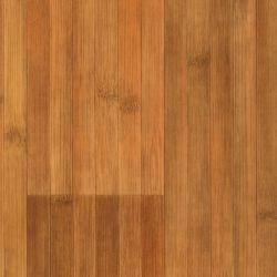 PVC padló heterogén minta 331-030