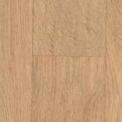 PVC padló heterogén minta 331-034