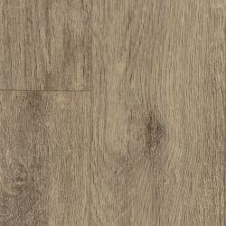 PVC padló heterogén minta 331-035